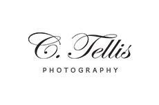 Chris Tellis Photography