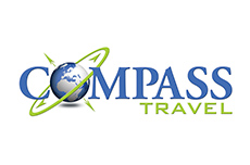 Compass Travel